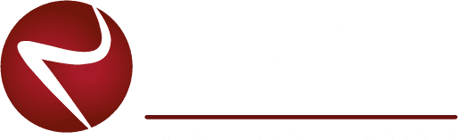 Total Metal Products